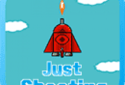 Download Just Shooting 1.0.5 APK