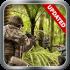 Download Commando Adventure Shooting