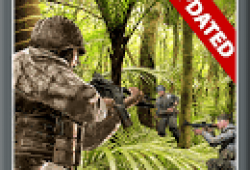 Download Commando Adventure Shooting