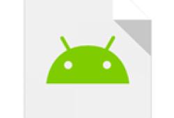 Download Robbery Bob Free AJA 1.8.0 APK