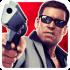 Download All Guns Blazing APK Mod