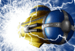 Download Ocean Challenger II 1.1.2 APK