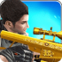 Download Gun Killer:Sniper 1.1.0 APK