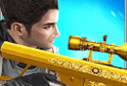 Download Gun Killer:Sniper 1.1.0 APK