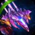 Download Galaxy Fighters Arcade Free 1.1.2 APK