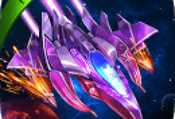 Download Galaxy Fighters Arcade Free 1.1.2 APK