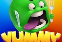 Download Yummy: Hungry Games 3.3.2 APK