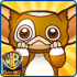Download Gremlin Wars 1.3.1 APK