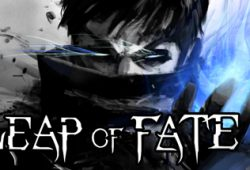Leap of Fate v1.1.5 Mod Apk Game Android