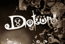 Download Dokuro MOD APK New 1.2.6