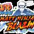 Download Ultimate Ninja Blazing 1.1.4 Mod Apk Data